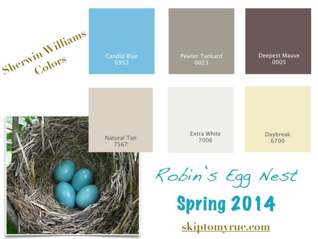 Spring2014-robinseggpaint.001
