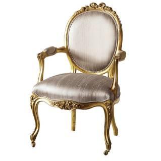 original_antique-gold-louis-chair